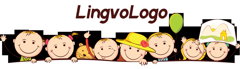 LingvoLogo